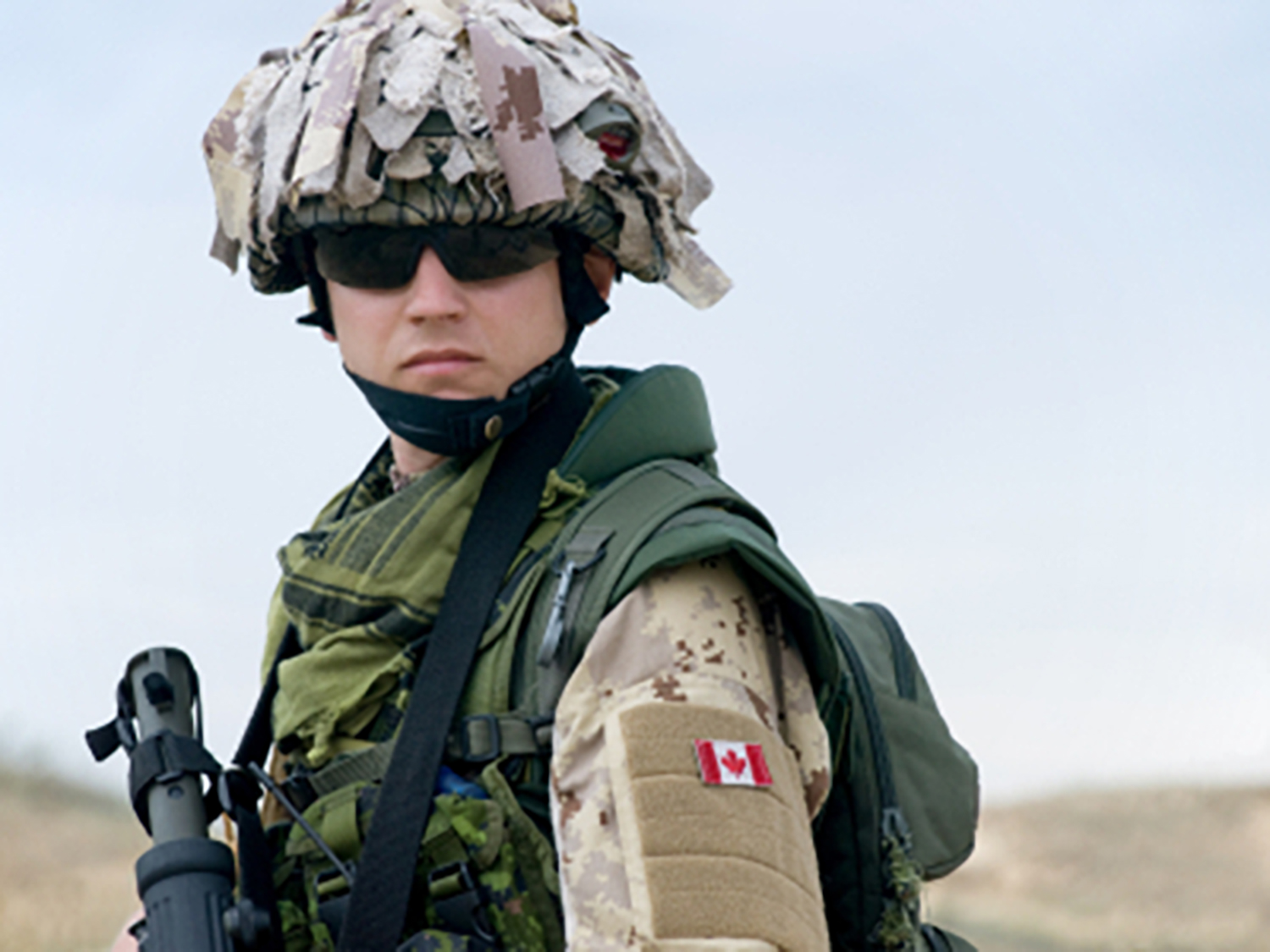 services to veterans are offered by the Royal Canadian Legion, Canmore, Alberta